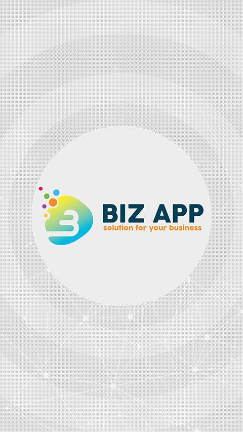 BizApp Showcase